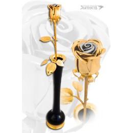 Золотая роза-2
